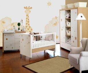 Photo-Dans-Décoration-Chambre-Bébé-Garçon-Image-De-Décoration-Chambre-Bébé-Garçon