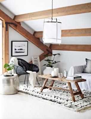 un-salon-style-scandinave-design-d-intrieur-dcoration-decoration-maison-de-luxe