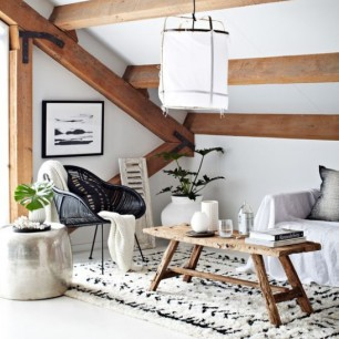 un-salon-style-scandinave-design-d-intrieur-dcoration-decoration-maison-de-luxe