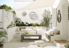 0be0e690adfc303b2e8fb6ddbebf0e97--jaccuzi-outdoor-banquette-palette