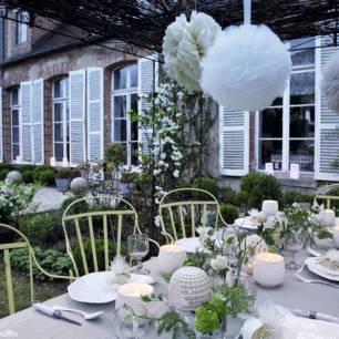 50-idees-deco-pour-une-table-de-mariage