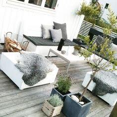 853ffb50a5e0584f22b0a6cbfc31954f--outdoor-patios-outdoor-spaces