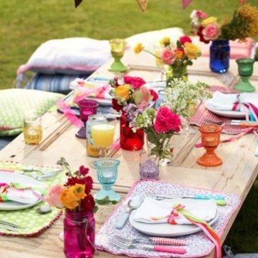 deco-piquenique-table-jardin