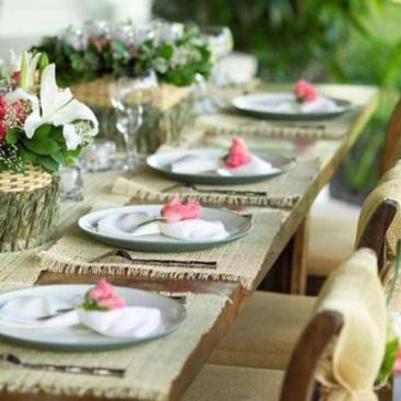 deco-table-idees-printemps