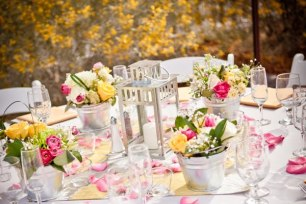 decoration-mariage-table-champetre