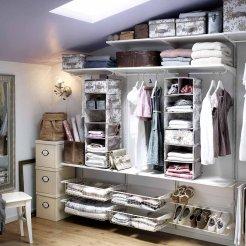 dressing_sous_les_toits