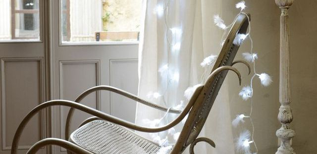 d co dans tous ses tats inspirations d co lifestyle. Black Bedroom Furniture Sets. Home Design Ideas