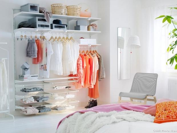 mcr_Mcr-dressing-ouvert-couleurs