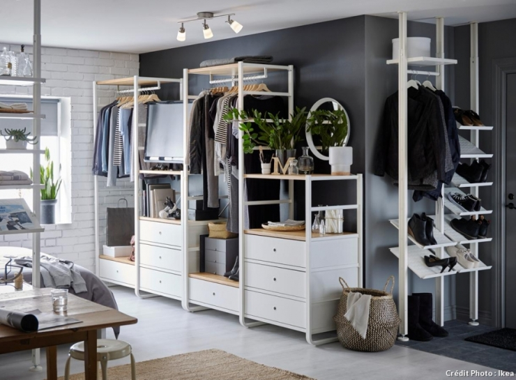mcr_Mcr-dressing-ouvert-multifonction