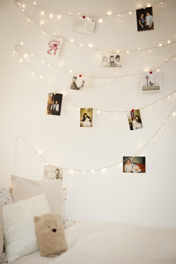 photos-deco-idees-originales-guirlande-lumineuse