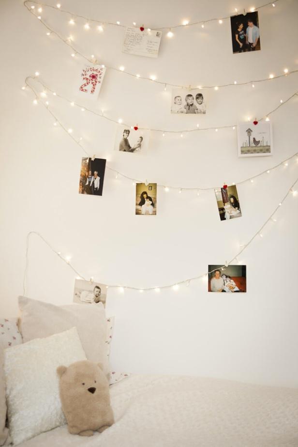 photos-deco-idees-originales-guirlande-lumineuse