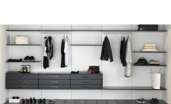 wall-dressing-noir-blanc-schmidt
