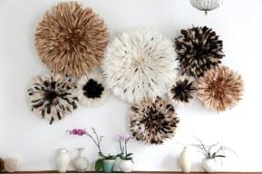 juju-hats-chapeaux-traditionnelles-coiffes-bamileke-1