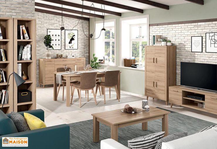 meubles-salon-meuble-tv-bois-7-pieces-kronos