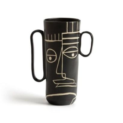 tendance-decoration-visage-15-vase-en-gres-antigone-ampm